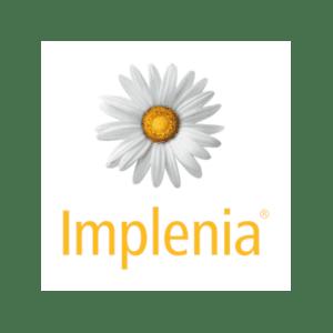Implenia AG