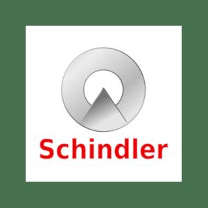Schindler Aufzüge