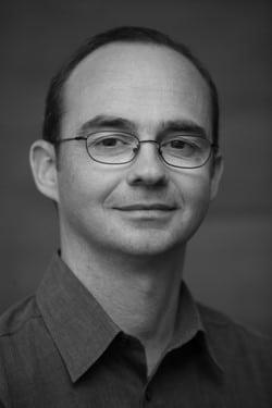 Marcel Binder - Senior SAP ABAP Consultant