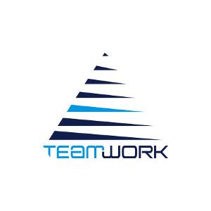 TeamWork - SAP Systemhaus für Beratung, Cloud und TeamWork Solutions